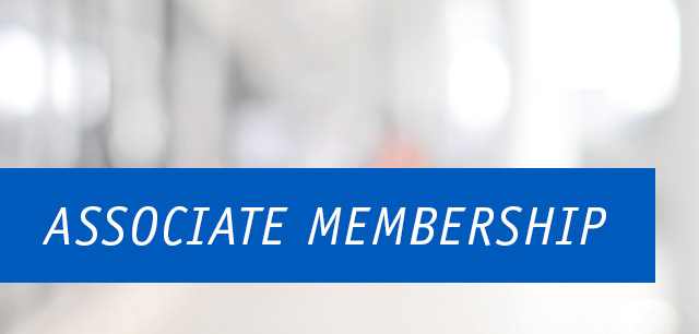 SMC³ | Non-Carrier/Associate Membership List