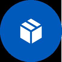 LTL Transportation Software from Industry Leader SMC³ Delivers