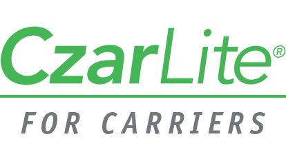 CzarLite® XL for Carriers